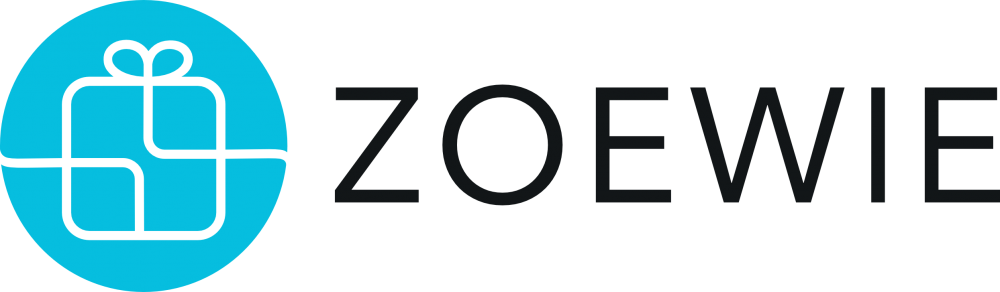 Logo Zoewie