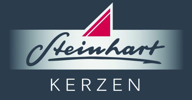 Logo Steinhart Kerzen